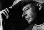 David Cowboy Hat