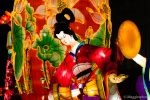 Highlight for Album: Chinese Lanterns 2013