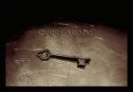 Unlock the Silence: R.A.I.N.N.