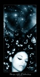 Highlight for Album: Digital Artwork: Fantasy