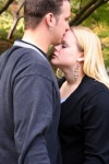 Brooke & Craig