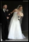 Highlight for Album: Wedding & Engagement