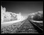 IR Train #2