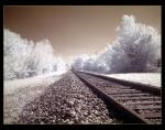 IR Train #1