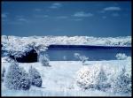 Lake Lavon #1