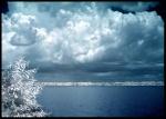 Storm on Lake Lavon