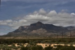 Guadalupe Mts thumb