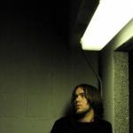Highlight for Album: Faux Machina