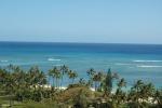 Highlight for Album: Hawaii