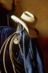 Cowboy Hat 01127