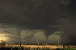 Tornado 3