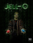 There is No Jell-O in the Matrix!