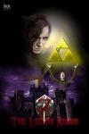Zelda: The Legend Begins ©2011 Neither Noir