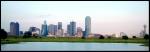 Dallas-01_filtered