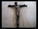 Naumburg Crucifixion