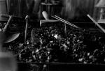 Blacksmith 3 Plus X