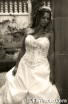 Highlight for Album: Bridal