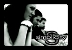 simplicity promo