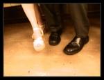 subway_shoes