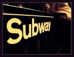 subway_signage