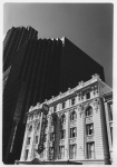 The Majestic Theatre in Downtown Dallas. 