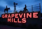 Grapevine Mills Digital