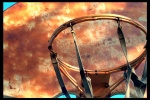 "Nov. 16 '02  ""Jump Through Fiery Hoops"""