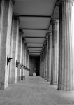 Columns Digital
