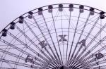 texas_wheel